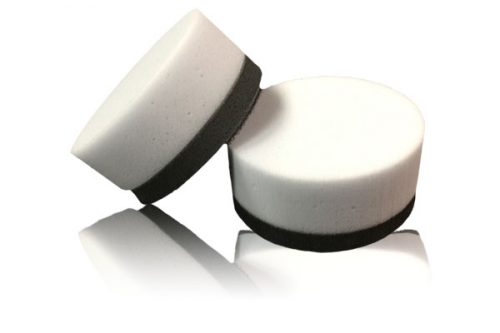 Cleaning Pucks